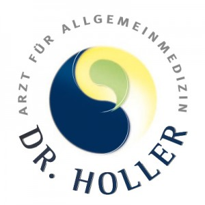 david_gusenleitner_physiotherapie_leibnitz_dr_holler