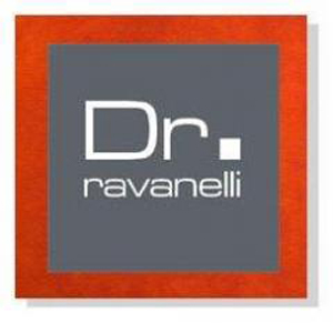 david_gusenleitner_physiotherapie_leibnitz_ravanelli